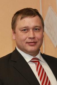 Аниськин М.В.